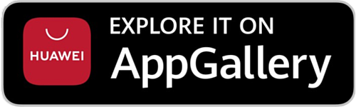 Explorit on AppGallery
